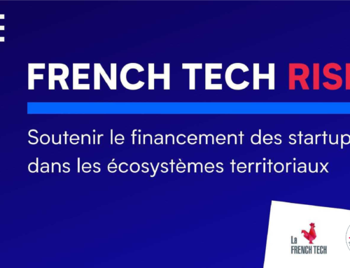 Candidature FRENCH TECH RISE BFC